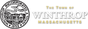 Winthrop MA